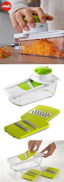 Emsa Mandoline Smart Kitchen